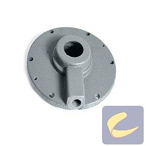 Caixa De Rolamento 140xRl 80xRt 56x56 - Compressores Média/ Alta Pressão - Chiaperini