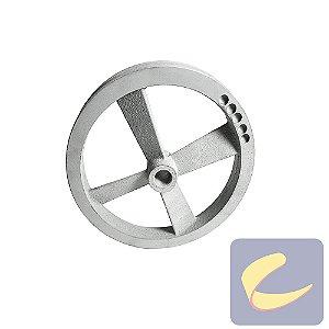Volante (7.4 N) - Compressores Baixa Pressão - Chiaperini