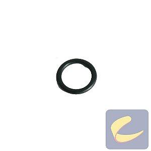 Anel O'Ring 14x2 Nbr - Lavadoras Superjato - Chiaperini