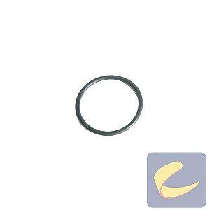 Anel O'Ring 36x2 - Lavadoras Superjato - Pneumáticas - Chiaperini