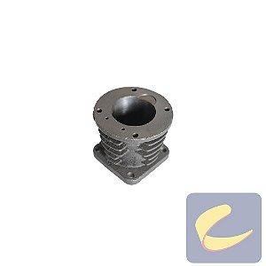 Cilindro 42 - Motocompressores - Chiaperini