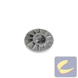 Came Sj 1001 Flex - Lavadoras Superjato - Chiaperini