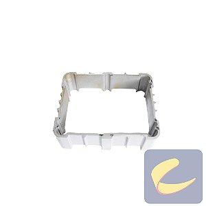 Capacitor Partida 100Uf/250V~ Fix. Parafuso Ma 8 - Compressores Odonto - Chiaperini