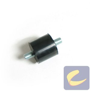Coxim Rosca Ma8 - Compressores Odonto - Chiaperini