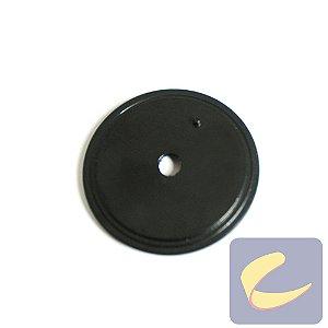 Prato De Válvula Intermediário - Compressores Odonto - Chiaperini