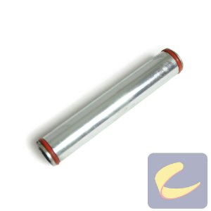 Tubo Comunicação - Compressores Odonto - Chiaperini