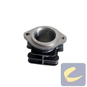 Cilindro - Motocompressores - Chiaperini