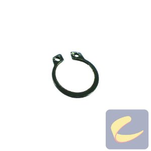 Anel Elástico E-21 - Elétricas - Chiaperini