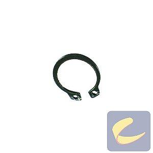 Anel Elástico I-19 - Elétricas - Chiaperini