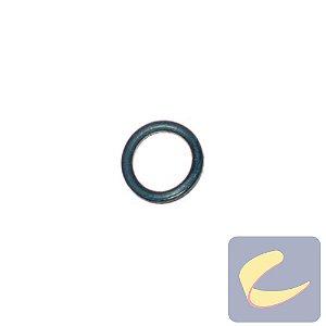 Anel O'Ring 14x1.5 Nbr - Pneumáticas - Chiaperini