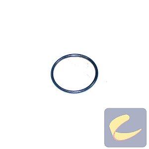 Anel O'Ring 21x1.5 - Pneumáticas - Chiaperini