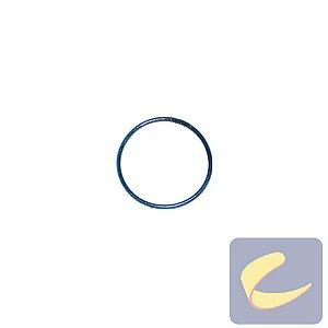 Anel O'Ring 26x1.5 Nbr - Pneumáticas - Chiaperini