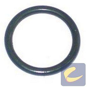 Anel O'Ring 30x3 Nbr - Pneumáticas - Chiaperini