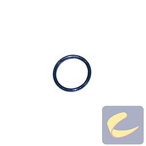Anel O'Ring 32x3 Nbr - Pneumáticas - Chiaperini