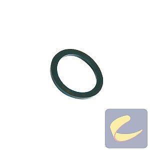 Anel O'Ring 33x2.5 Nbr - Compressores Média Pressão - Chiaperini