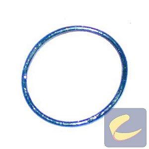 Anel O'Ring 38x1.5 Nbr - Pneumáticas - Chiaperini