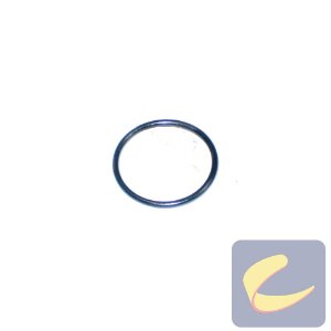 Anel O'Ring 45x3 Nbr - Pneumáticas - Chiaperini