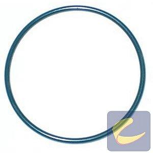 Anel O'Ring 50x2 Nbr - Pneumáticas - Chiaperini