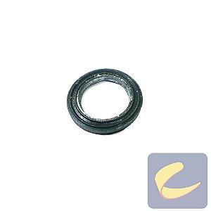 Anel Retangular - Compressores Baixa Pressão - Chiaperini