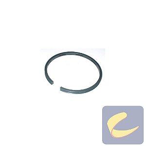 Anel Segmento 65 mm. Dbo - Compressores Média Pressão - Chiaperini