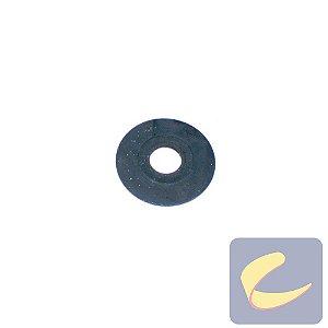 Arruela Lisa M41x13x2 Pr - Pneumáticas - Chiaperini