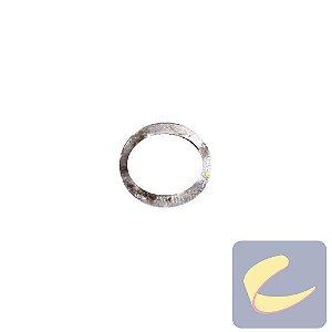 Arruela Mola 15x10,5x0,3 - Pneumáticas - Chiaperini