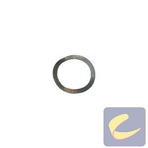 Arruela Ondulada 31x24.6x0.5 - Pneumáticas - Chiaperini