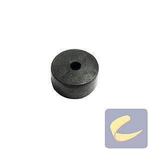 Calço De Plástico Proteção Aramada - Compressores Média Pressão - Chiaperini