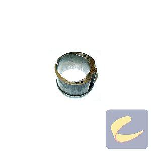 Camisa Do Rotor - Pneumáticas - Chiaperini