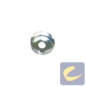 Capa Da Mola Espiral - Elétricas - Chiaperini