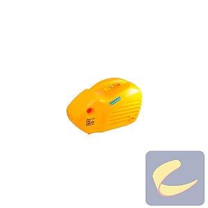 Carenagem - Lavadoras Superjato - Chiaperini