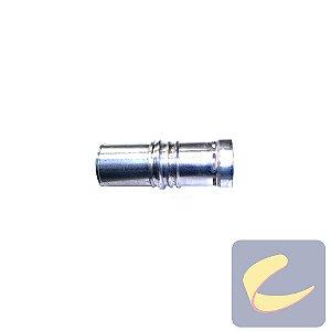 Cilindro - Pneumáticas - Chiaperini