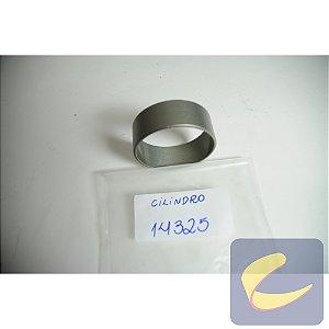 Cilindro - Compressores Odonto - Chiaperini