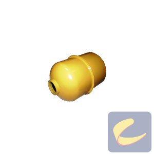 Copo - Pneumáticas - Chiaperini