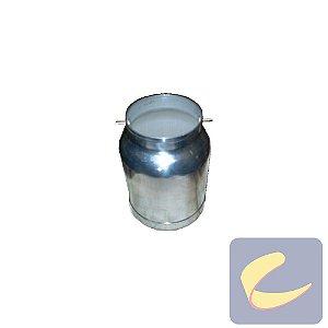 Copo 1000Ml - Pneumáticas - Chiaperini