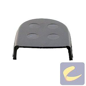 Corpo Coletor Inferior Cg 46 - Elétricas - Chiaperini