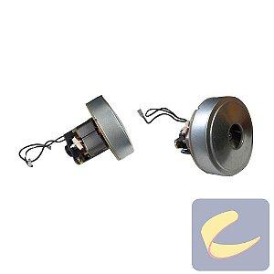 Motor (Mod. Ipx (D-1/2)-360 - 110V) - Elétricas - Chiaperini