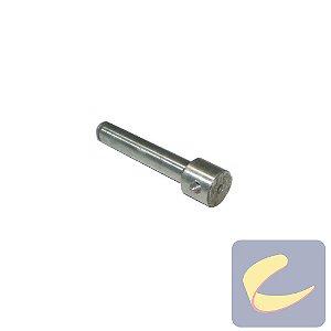 Eixo Do Rotor - Pneumáticas - Chiaperini