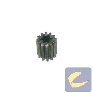 Engrenagem - Pneumáticas - Chiaperini
