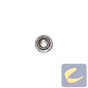 Flange Dianteiro - Pneumáticas - Chiaperini