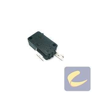 Interruptor De Proteção - Elétricas - Chiaperini