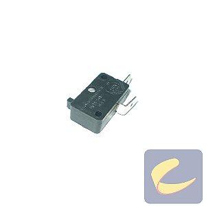 Interruptor/Sistema De Proteção - Elétricas - Chiaperini