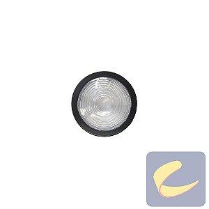 Lente Lanterna - Motocompressores - Chiaperini