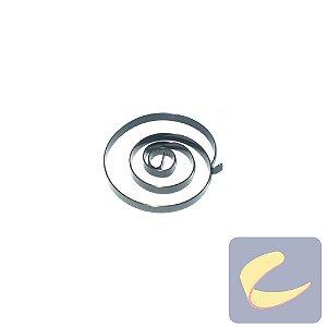 Mola Espiral - Elétricas - Chiaperini
