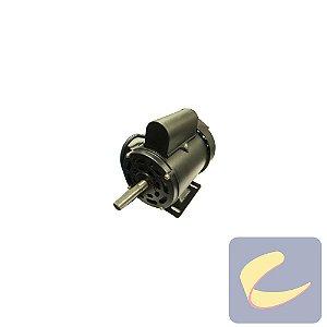 Motor Elétrico 230V/60Hz 500W - Elétricas - Chiaperini