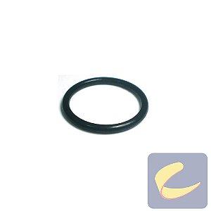 O'Ring 22x2 - Pneumáticas - Chiaperini