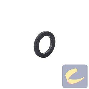 O'Ring Dreno Óleo - Lavadoras Lavajato - Chiaperini