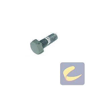 Parafuso Sext. Ma 6x20 Pr 8.8 - Compressores Baixa/ Média/ Alta Pressão - Chiaperini
