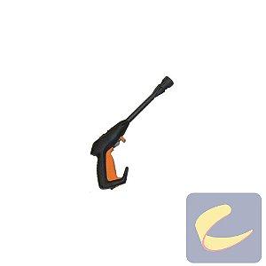 Pistola - Lavadoras Superjato - Chiaperini