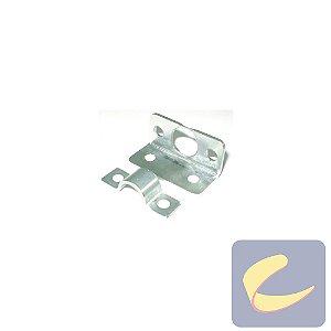 Conjunto Prensa Cabo Interruptor - Elétricas - Chiaperini